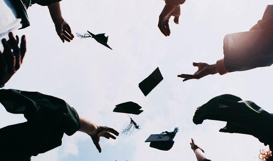 Con tener buenas notas ya no basta para conseguir un buen empleo | Sociedad | EL PAÍS