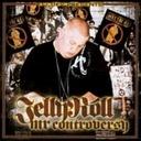 "JellyRoll,Jelly Roll,Haystak,Lil Wyte,Rittz,David Ray,Struggle,alexm615,mr.controversy,jelly roll mr controversy,HighRolla,Bubba Sparxxx,Worm,Brabo Gator,Cashville,Starlito,Jayme Pearl,Robin Raynelle,David Ray - Jelly Roll ""Mr. Controversy""   - Free Mixtape Download or Stream it"