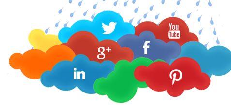 we are providing social media marketing services.