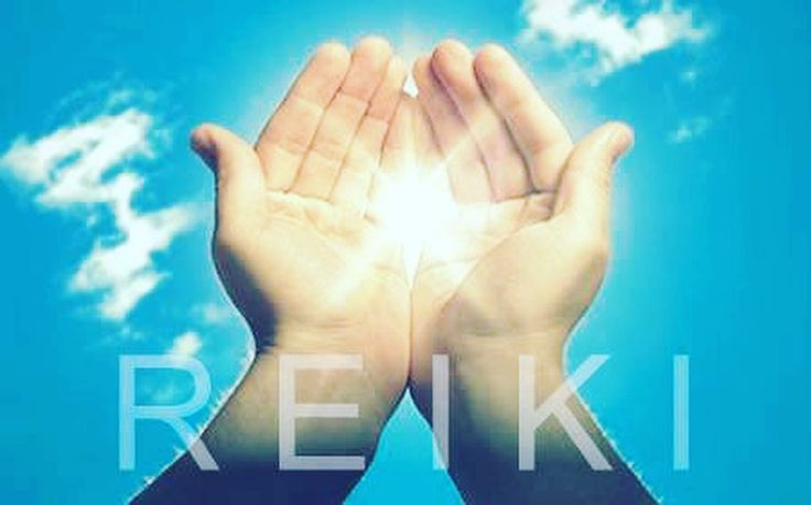 Reiki is so much more than the healing of physical pain and disease. Reiki treats you mentally, physically , emotionally and spiritually.  It accepts you as a whole and when you are whole you are healthy!  Release old patterns, limited beliefs and connect to your deepest and purest energetic essence today.  www.hsoulwellness.com @hsoulwellness #heartnsoul