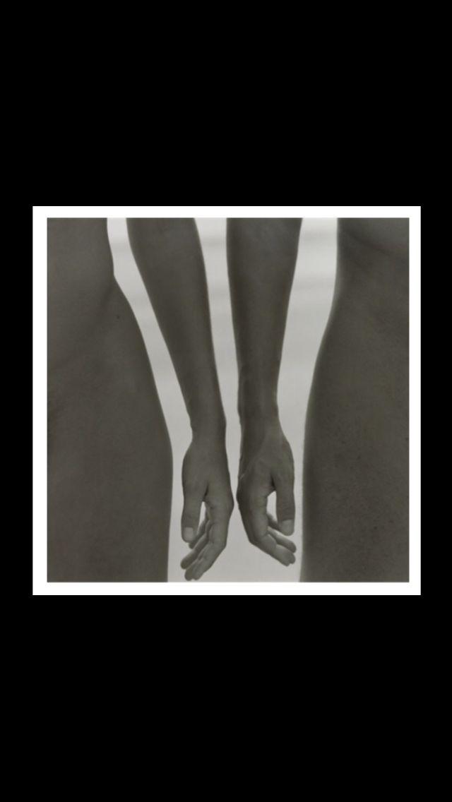 Mona Kuhn - Philipp II, 1997 - Gelatin silver print - 50,8 x 40,6 cm