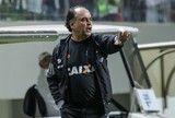 src=Xhttp://s2.glbimg.com/dNq7AiIypQx7IiKL9kwPMc4tTEM=/160x108/smart/s.glbimg.com/es/ge/f/original/2016/07/30/28045237484_c8ccfe7cda_o.jpg> [ɢᴇ]http://glo.bo/2buqeZW - Marcelo Oliveira diz que jogo contra o Grêmio é chave e que luta vai até o fim