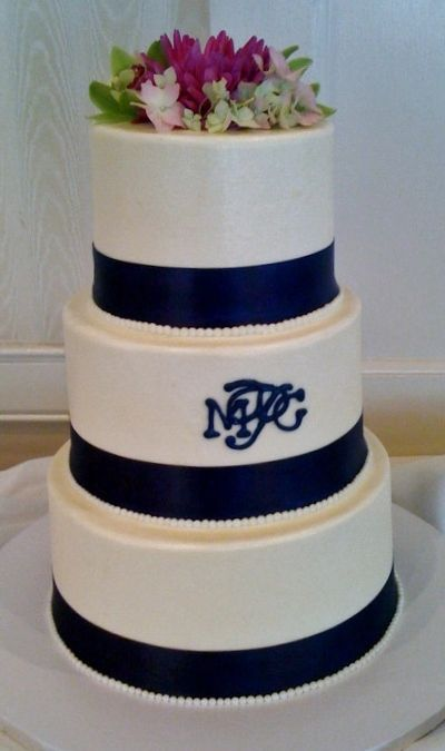 Custom Birthday Cakes Traverse City Mi