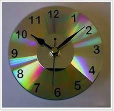 Картинки по запросу сделать настенные часы своими руками