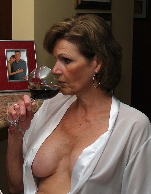 Mature older women videos-4585