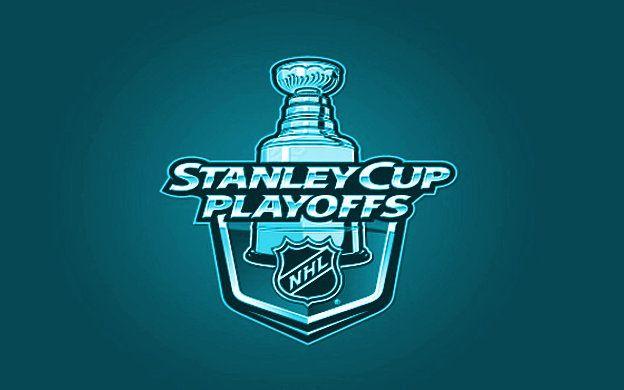 Stanley Cup playoffs Schedule Round 1 – 2015