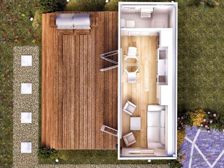 Best Container Houses Images On Pinterest Shipping - All terrain cabin shipping container homes