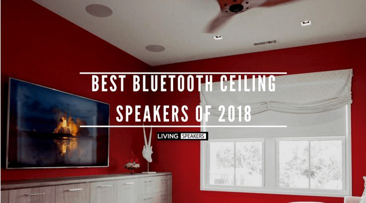 Living Speakers • Best resource for in wall ,Bluetooth ,portable speakers and Home Theater.