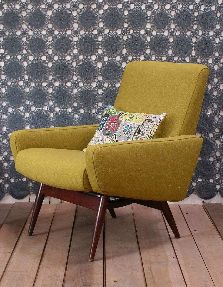25 Best Ideas About 1950s Home On Pinterest 1950s Decor 1950s Interior And 1950s House