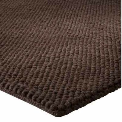 Great Neutral Area Rugs on Sale at Target