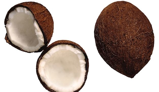 How To Use #Coconut #Oil!   10 Amazing Beauty Tricks With Coconut Oil
