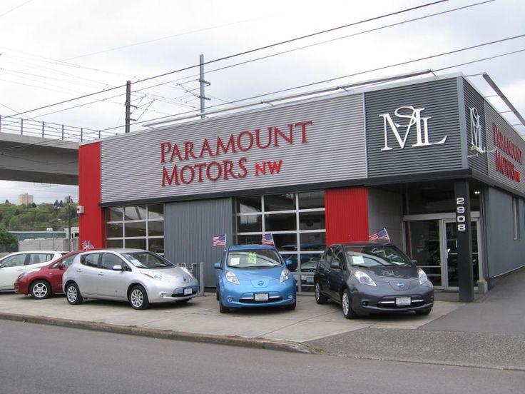Paramount Motors NW, Seattle, WA, Luxury Lease Used Cars Saab Infiniti BMW Jaguar Land Rover Mercedes G35 M35 9-3 9-5 2004 2005 2006 2007