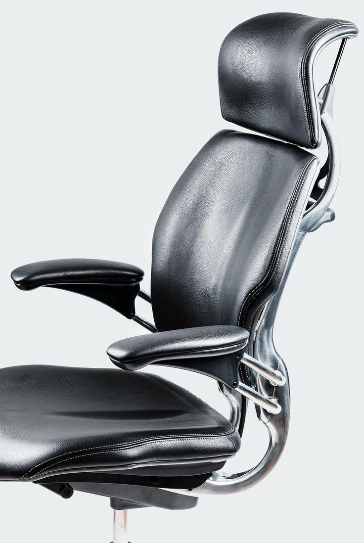 Best reclining office chair 2021 in 2020 best office