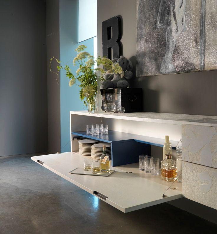 interni personalizzati  custom interiors. 100% hand made in Italy www.marchettimaison.com