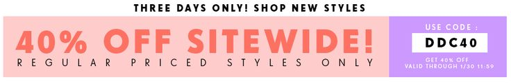 Women's Clothing,Cheap Juniors Clothes,Fashion Shoes,Sexy Dresses,Casual Dresses,Party Dresses,Spring Dress,Summer Dress,Night Club,Little B...