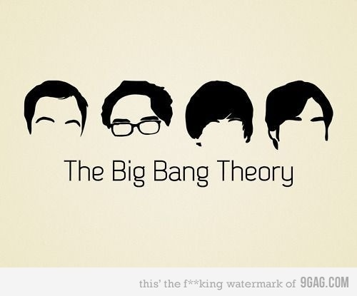 230 Best Big Bang Theory 33333 Images On Pinterest Funny Stuff