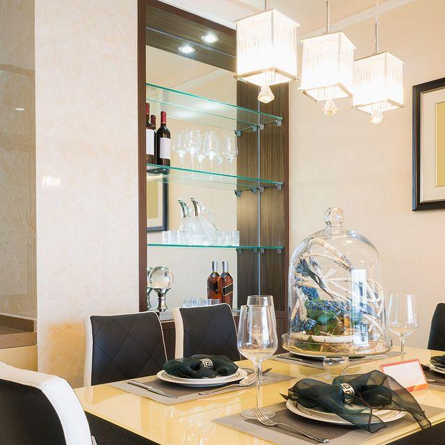 Custom Shelving Ideas 40 best glass shelves and floating glass shelving units images on