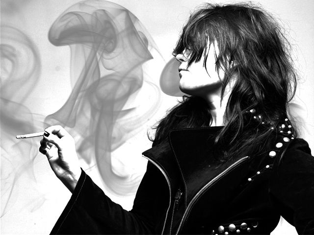 117 Best Images About Smoke On Pinterest