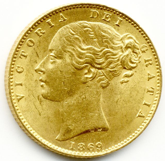 COINS FOR SALE IN LONDON, 1869 UNITED KINGDOM, GOLD FULL SOVEREIGN COIN, Gold Sovereign, Gold coins, Gold Sovereigns For Sale, Half Sovereigns For Sale, Where to sell coins, Sell your coins,  Gold Coins For Sale in London, Quality Gold Coins, Where to buy gold coins, Roman I, Charles I, William IV, Adrian Gorka Bond, 1stsovereign.co.uk