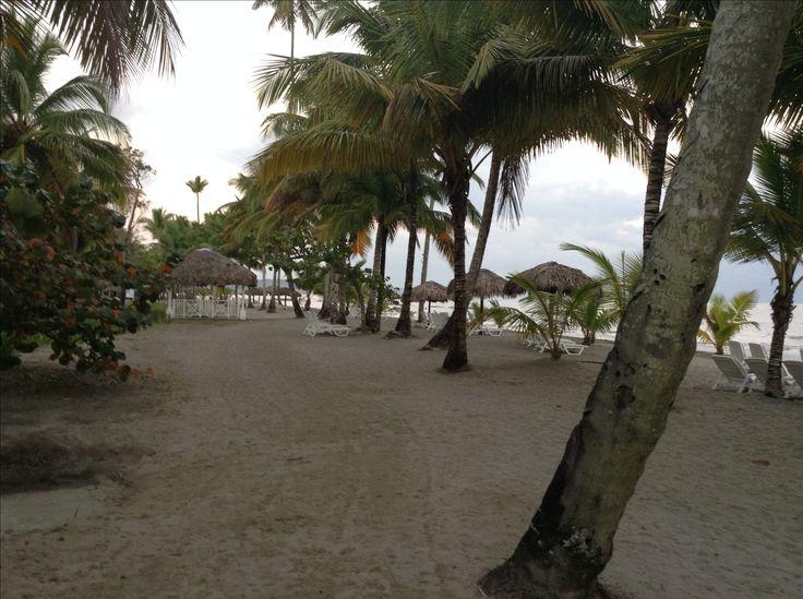 San Juan DR 2