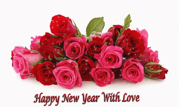 Send Online Flowers, New Year Gifts in Vizag
