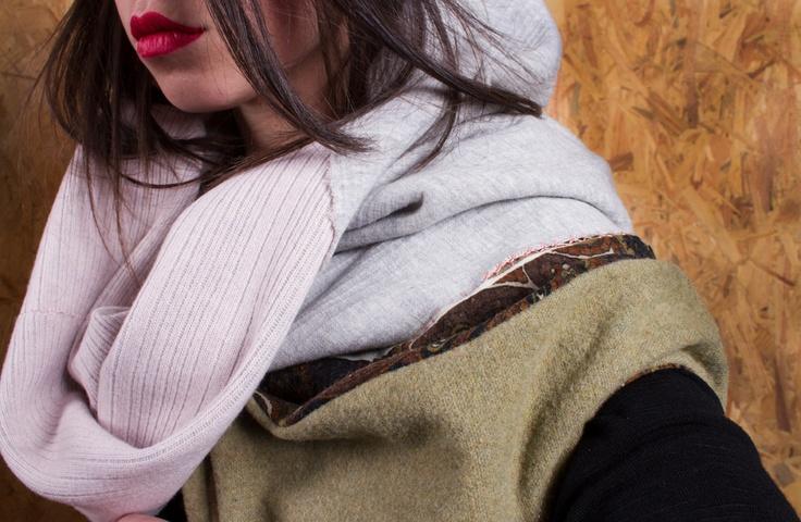 autumn bag – www.chicapui.com