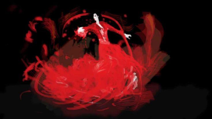 Daniel Do Identimage - Flamenco  https://www.facebook.com/Identimage