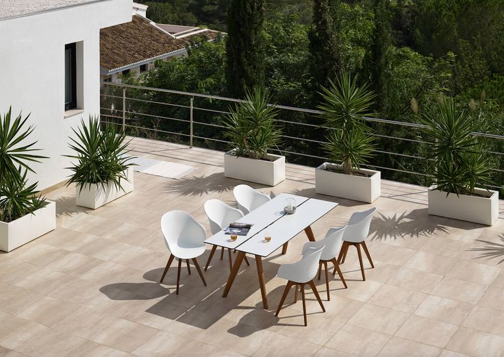 17 best images about outside boconcept on pinterest for Outdoor furniture adelaide