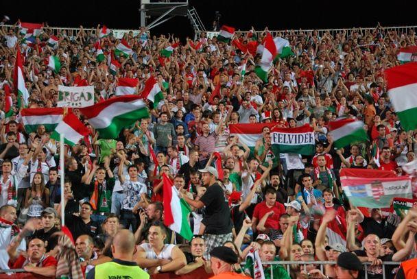 A magyar válogatott kerete az Észak-Írország elleni Európa Ligaselejtezőre - http://hjb.hu/a-magyar-valogatott-kerete-az-eszak-irorszag-elleni-europa-ligaselejtezore.html/