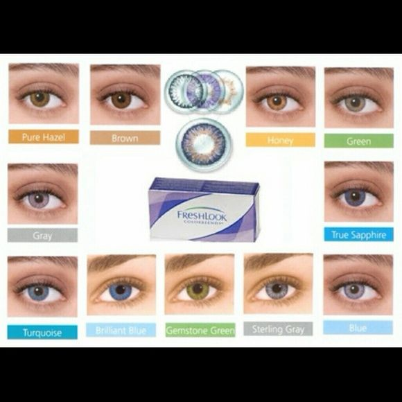 Web eye care coupon code
