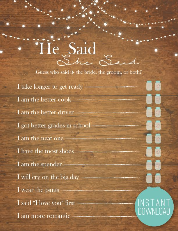 wedding shower poem ideas%0A Perfect for a summer bridal shower      bridal shower games bridal shower  invitations wedding ideas bridal shower favors bridal shower bridal shower