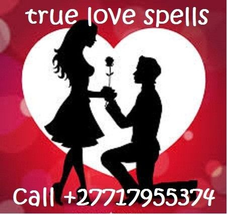 Instant working Love spells call Prof musisi +27717955374