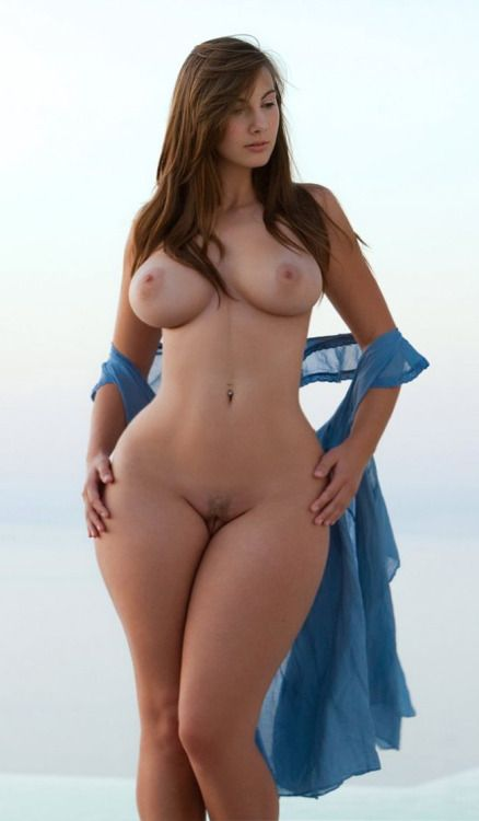Women+Sex=Ecstasy — thick-is-good:   Big Beautiful Girls Available for...