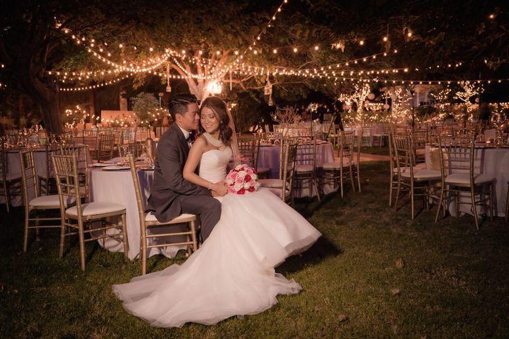 Bridal Spectacular_Las Vegas Wedding Venues_Secret Garden Autumn Wedding by High Class Studios