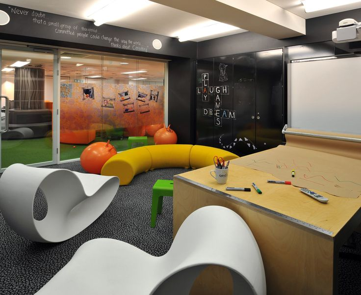 Best 25 Office Break Room Ideas On Pinterest Break Room
