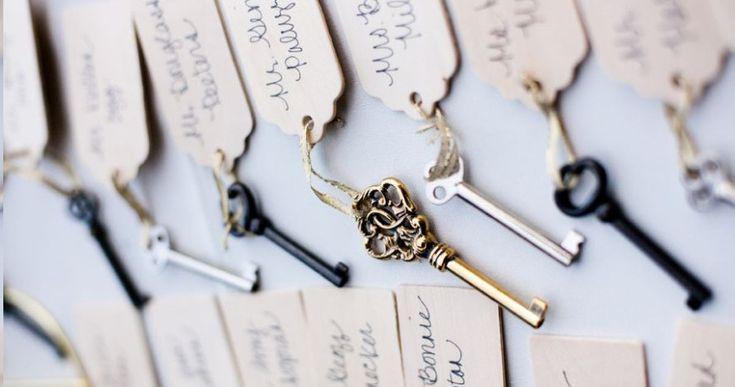 chiavi-matrimonio-tema.jpg (891×469)