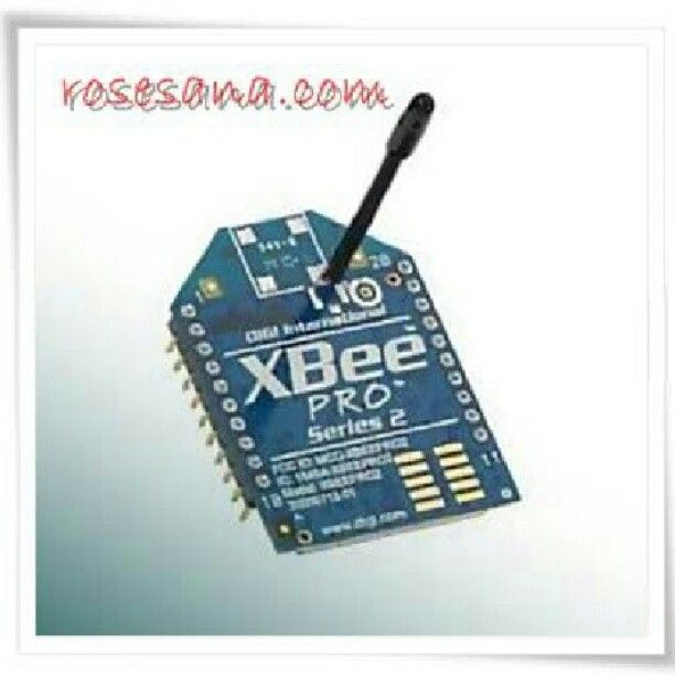 ZigBee PRO 60 mW Wire Antenna (XBP24-Z7WIT-004) The XBP24-Z7WIT-004 module is part of the XBee ZB family which provides ZigBee level interoperability with ZigBee devices from other vendors. This hardware is only compatible with other ZB XBee modules; it is not compatible with the XBee 802.15.4. - See more at: http://ift.tt/21KBUcn