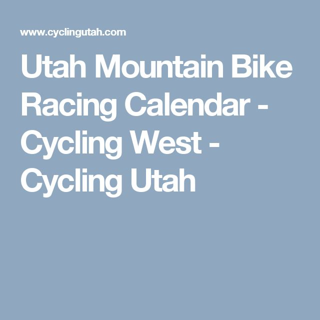 153 best Kaiden images on Pinterest | Bicycles, Bicycling and Biking