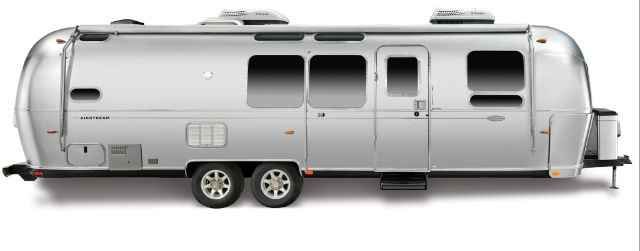 2016 New Airstream Flying Cloud 30 Travel Trailer in California CA.Recreational Vehicle, rv, 2016 Airstream Flying Cloud 30, The 30 Front Bed Bunk floor plan gives you the freedom to explore new lands with the whole family or close friends. It is the largest in the Flying Cloud series and has room to sleep up to eight, a spacious lounge, room for pets, and plenty of storage. The front features the first of two bedrooms. A walk around queen bed suite with wardrobes that double as nightstands…