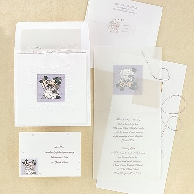 disney wedding invitations 103 best images about disney wedding invites on 3575