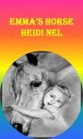 Smashwords – Emma's Horse – a book by Heidi Nel