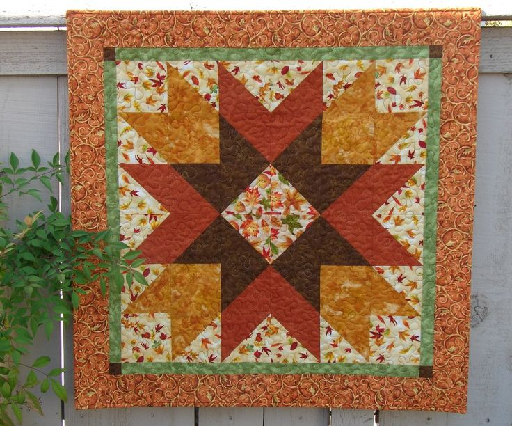 Quilted Wall Hanging 242 best quilts-7 wall hangings/small quilts images on pinterest