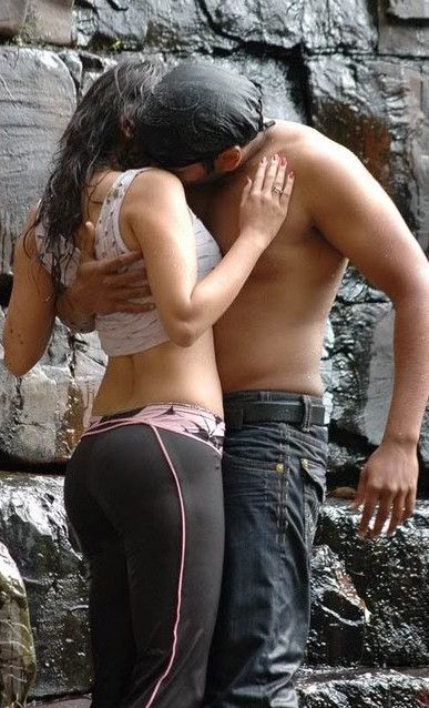 Sneha Ullal Hot Scene  Tamil Girls, Hot Actresses, Desi