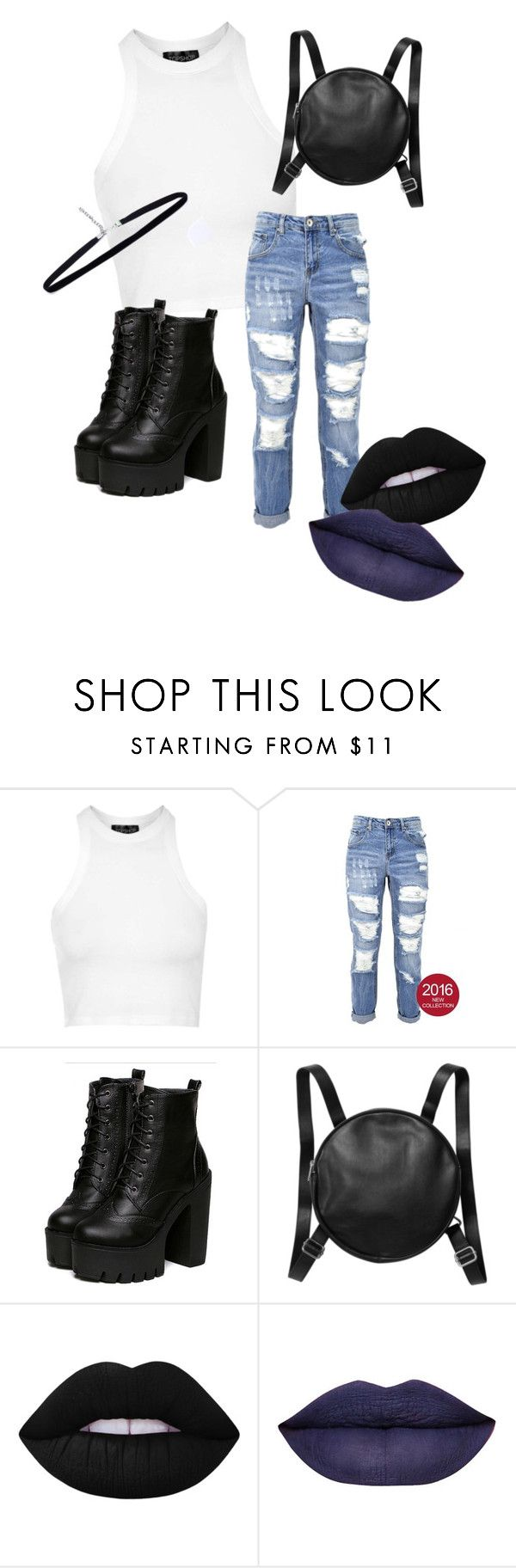 90s baby by lauraa-jane on Polyvore featuring moda, Topshop, Monki, Lime Crime, vintage, women's clothing, women's fashion, women, female and woman