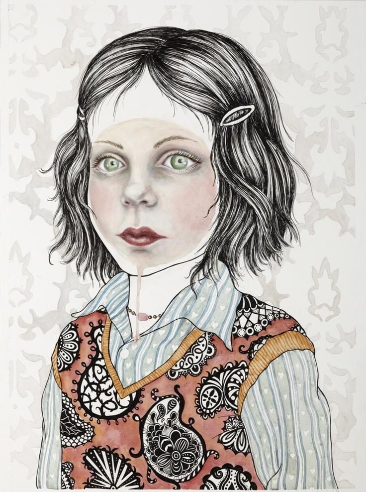Julie Nord