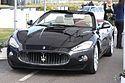 Maserati Gran Cabrio Goodwood.jpg
