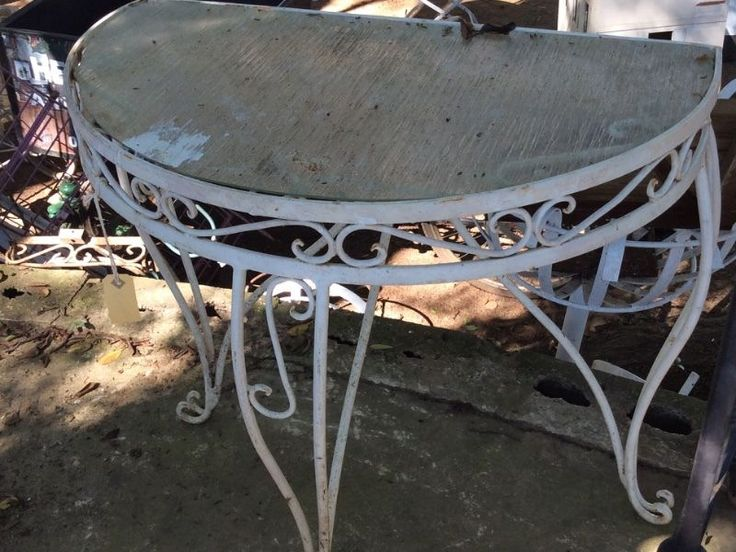 """Just ask Jude? For whatever pretty FURNITURE you need, visit HEY JUDES for more finds! Two HEY JUDES to visit, everything your heart desires, so bring the CARD and the LIST we can fill it with best deals. 9  - 4 every day except Mondays, both HILLCREST and farm Barn, to print directions or just google """"heyjudes gumtree ads"""" and see a taste of what this big FURNITURE barn stocks ! Debit and delivery options. You saw us at Home"""