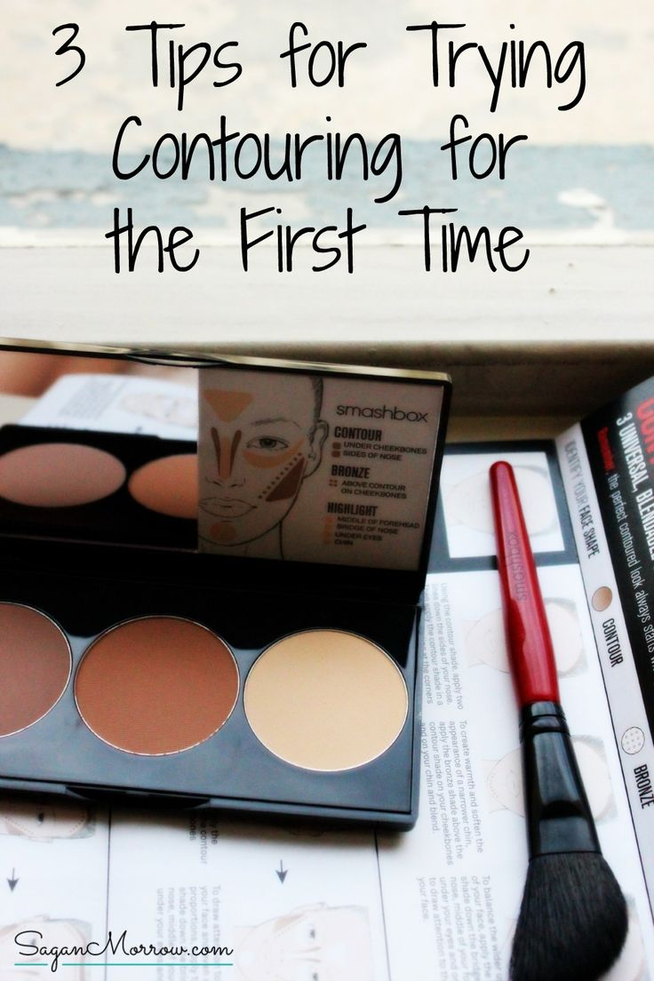 New to contouring and highlighting? No problem! Read this article to find out the tips you MUST know as a first-time contour artist. You'll be contouring like a pro in no time! ~ makeup tips ~ contouring tips ~ highlighting tips ~ makeup blog ~ beauty blog ~ beauty tips ~ skincare