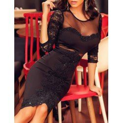 Club & Party Dresses - Buy Cheap Sexy Club & Party Dresses For Women Online | Nastydress.com Page 2