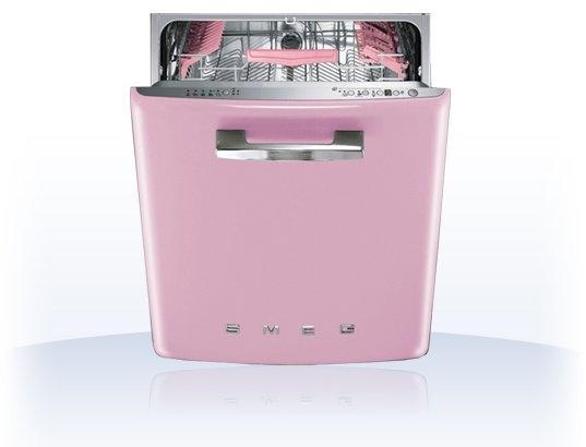 Les 25 meilleures id es concernant lave vaisselle encastrable sur pinterest - Lave vaisselle lagan ...